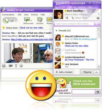 Download Yahoo Messenger 9, yahoo messenger 9 free download, Old Version of Yahoo! Messenger 9.0.0.2162 Download, yahoo messenger 9 offline installer, yahoo messenger 9 download for xp, yahoo messenger 9 beta