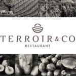 terroir-and-co-restaurant-strasbourg