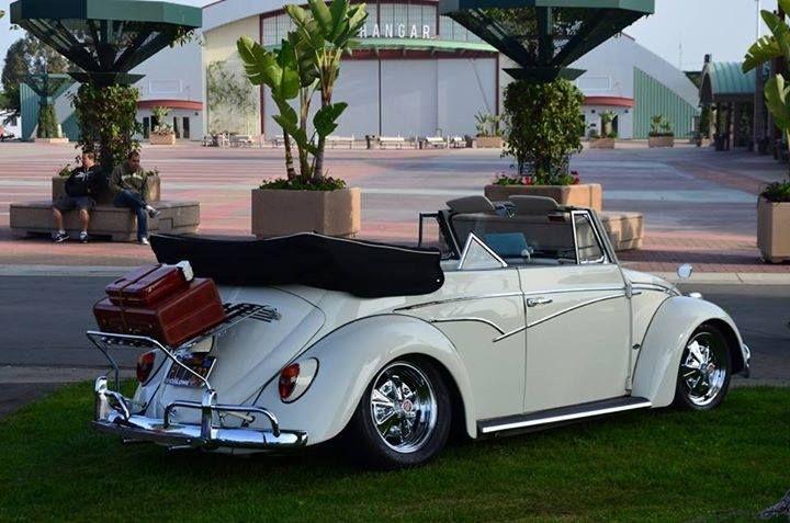 this was my high school dream car :)