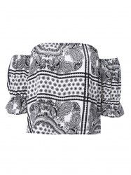 Crop Tops For Women | Cheap Cute And Black Crop Tops Online At Wholesale Prices | Sammydress.com Page 4