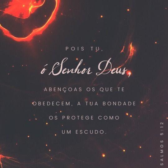 Flor Do Senhor