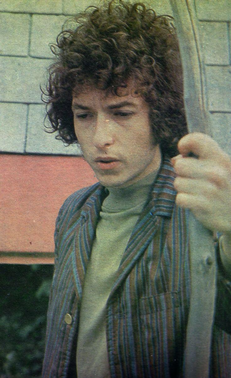 Bob Dylan - June 1966 | Bob Dylan / 60's | Pinterest ...