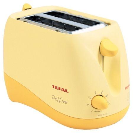 63 best grille pain images on pinterest toaster cooking. Black Bedroom Furniture Sets. Home Design Ideas