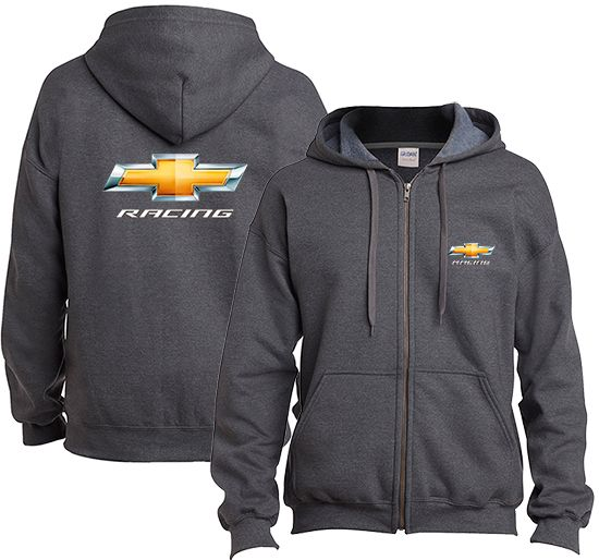 Blazers Zip Hoodie: 1000+ Images About Chevrolet Jackets & Hoodies On