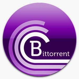 BitTorrent Download Free Software Plus Latest and Full Version