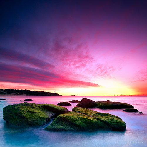 Amazing Nature: 886 Best Beautiful Pictures Images On Pinterest