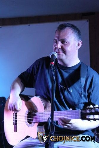 www.qrtyna.com tel. 533 013 705 https://www.youtube.com/user/zespolQRTYNA/playlists https://www.facebook.com/pages/Qrtyna-Project/555062277960189?ref=hl