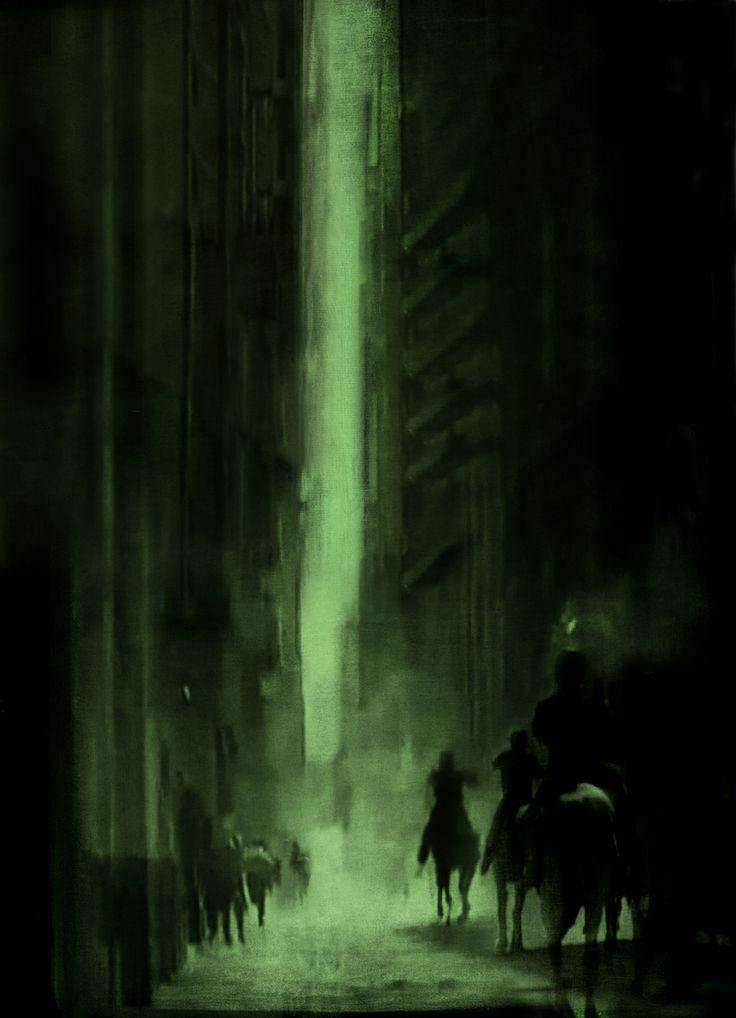 Hugo Aveta, Untitled #2, Ritmos primarios, la subversiòn del alma series, 2013, courtesyNextLevel Galerie