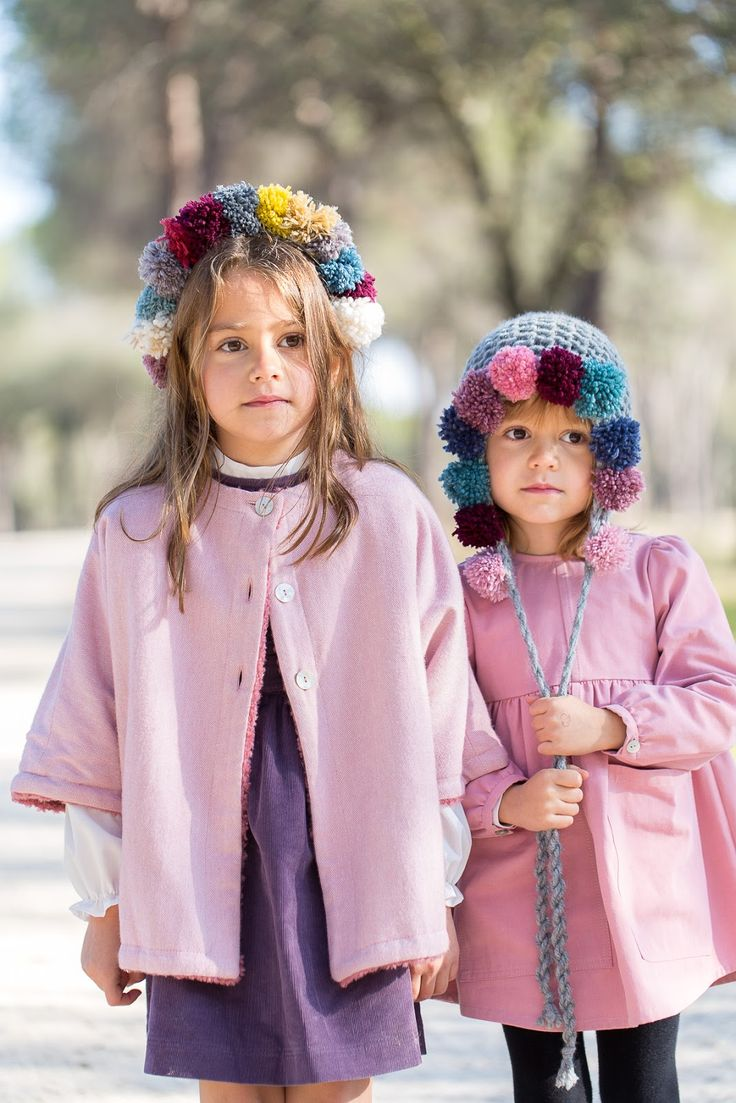 No sin Valentina,  tocados de Olivia&Cloe FOTO: Gelatina de Plata