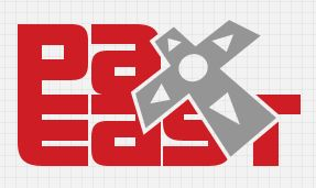 PAX East 2014 tickets for Natalie