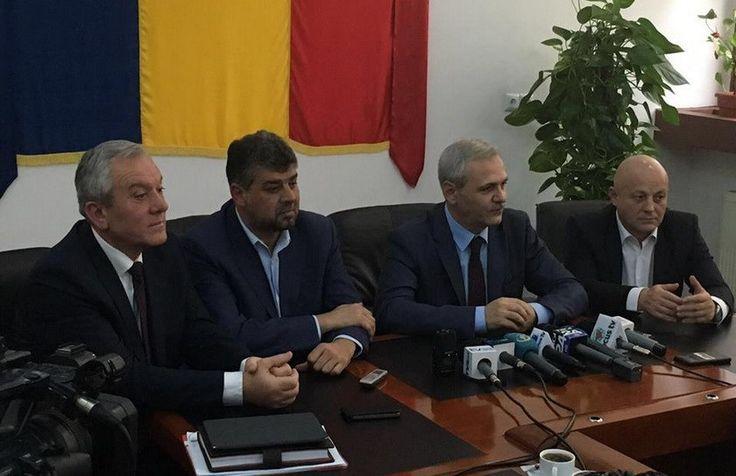 """PNDL îi """"blagoslovește"""" cu sute de milioane de euro pe baronii lui Liviu Dragnea! Buzăul lui Marcel Ciolacu, unul dintre """"locotenenții"""" recunoscători lui Liviu Dragnea, a primit, la rândul lui, 28 de milioane de lei"""