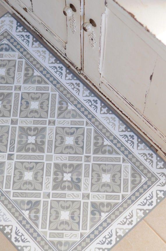 les 54 meilleures images du tableau tapis sur pinterest tapis tapis salon et chambre. Black Bedroom Furniture Sets. Home Design Ideas