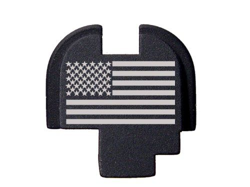US United States Flag - Engraved Rear Slide Cover Plate For Springfield XDs 9mm .45acp By NDZ Performance NDZ Performance,http://www.amazon.com/dp/B00GM3MHDW/ref=cm_sw_r_pi_dp_Kg2ltb0N9JP9Q11P