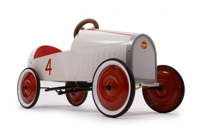 1000 images about toy pedal cars on pinterest tow truck. Black Bedroom Furniture Sets. Home Design Ideas