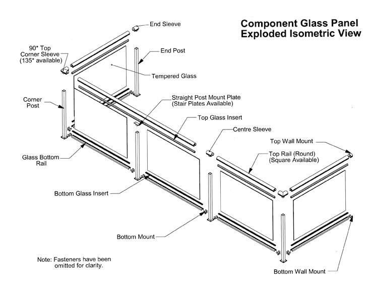 Successful Hot Tub Planning o as well Pitched furthermore Top 10 Deck Building Mistakes moreover 21 Photos And Inspiration Bay Window Framing Detail likewise Rockwork. on concrete porch construction details