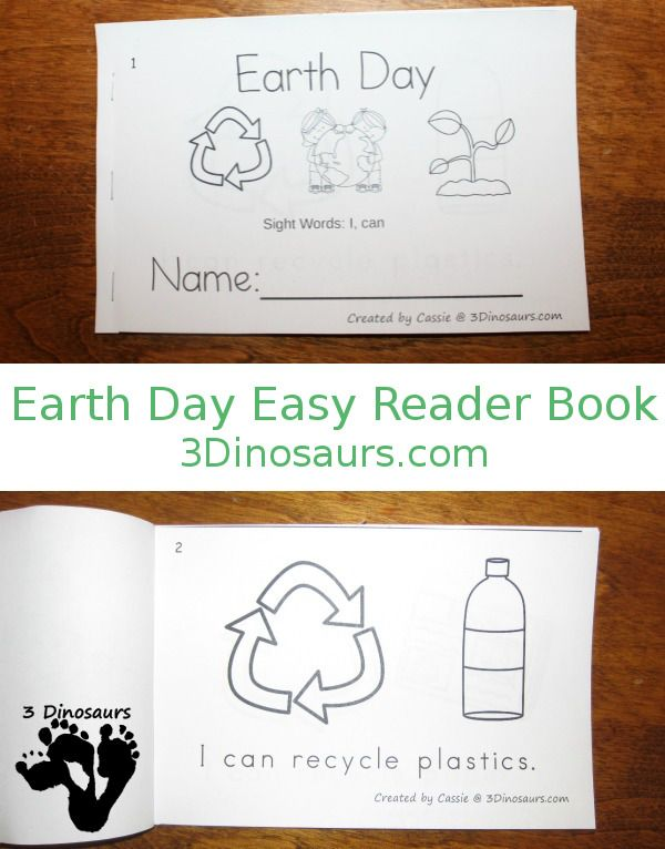 160 best images about Earth Day Activities on Pinterest