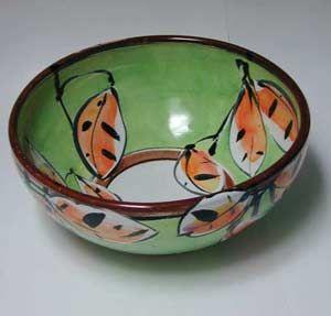 Linda Arbuckle Pottery | Axner Pottery Supply - Axner Cone 06 - 04 Clays