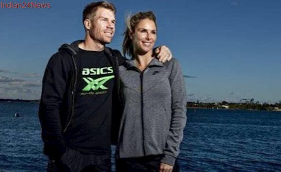 Australian team no longer 'everything' for unemployed David Warner