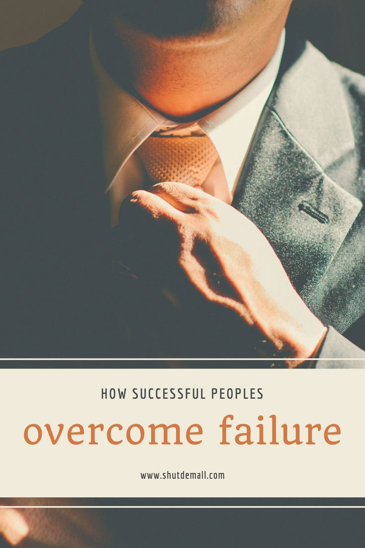How successful peoples overcome their failure?  Overcome failure | failure | success | Sandeep maheshwari | Quotes | self improvement | productivity tips