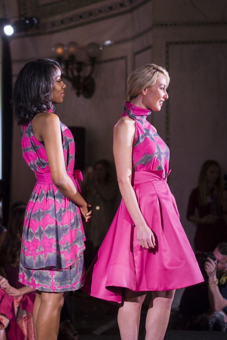 Mejores 19 imágenes de Heshima | Fashion Challenge \'17 en Pinterest ...