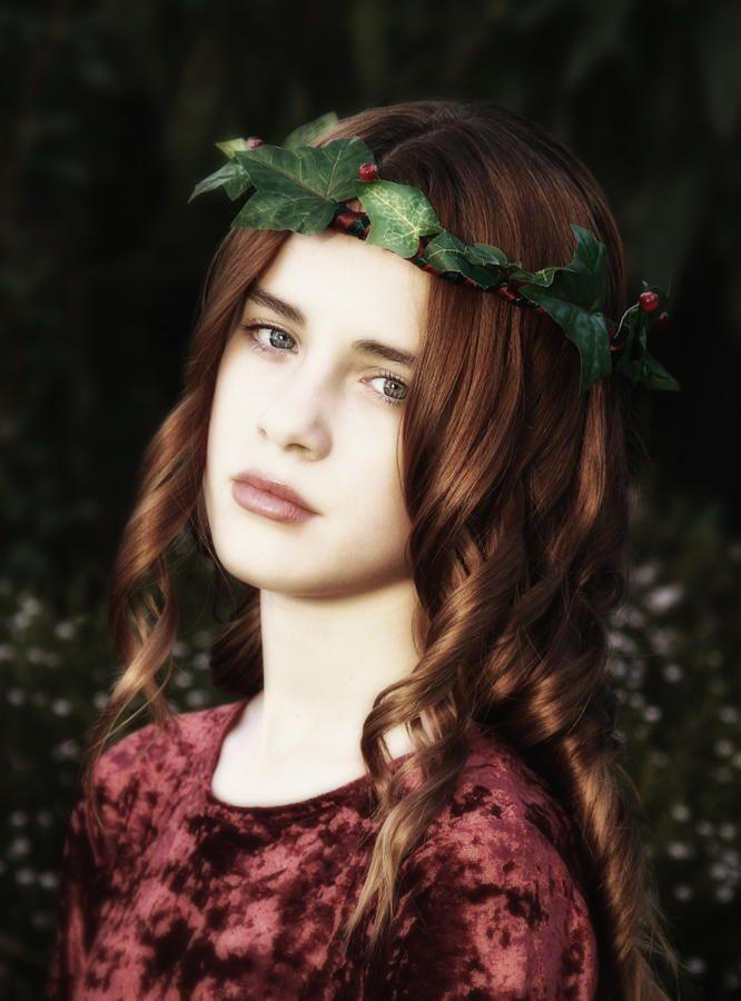 An Anthology of Pre-Raphaelite Writings