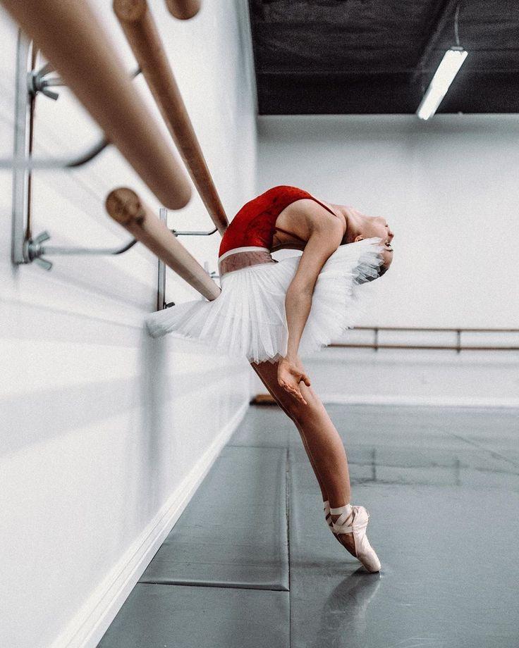 Курьезные фото про танцы