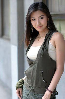 Cutest Korean Girls hair styles – Korea Glamorous Fashion | Fashion Galleries