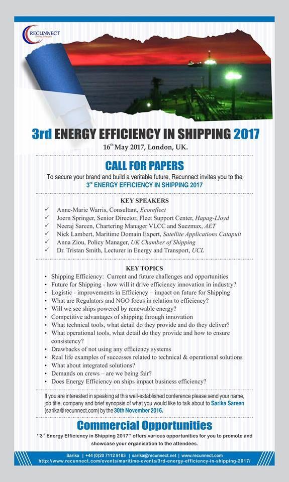 Less than 24 hours left to register for RecunnectLtdu0027s 3rd #Energy - senior director job description