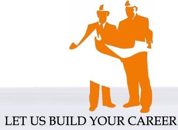 Op zoek naar een passende baan, een uitzendkracht of professional?  #studentenuitzendbureau #amsterdam #student #werken #employement #agentschap #onderwijs #jobs #carrière #vacature #Amsterdam #vakantiewerk