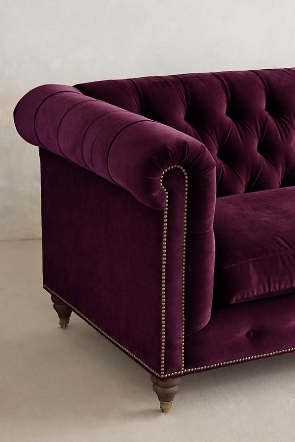 Best 25 chesterfield ideas on pinterest chesterfield sofas chesterfield lounge and eclectic Bedroom furniture chesterfield