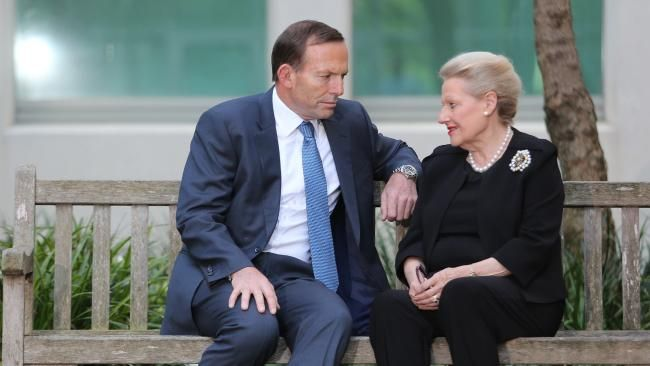 Bronwyn Bishop: plane adds $7,000 to Geelong charter flight cost
