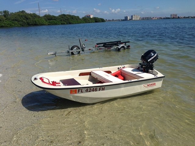 Whalercentral Boston Whaler Boat Information And Photos Personal Page Of Jamesgt727 Boston Whaler Boats Whalers Boston Whaler