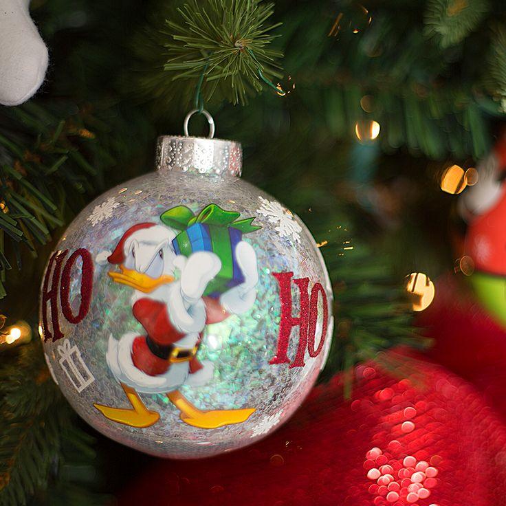 HO-HO ¡Feliz Navidad! Contamos con la colección Disney, ideal para llenar tu hogar de magia y color. Navidad 2017.