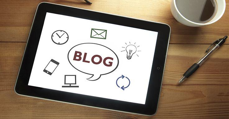 Neuer Blogpost auf http://blog.saunaking.at/!  Kommentieren Sie unseren Blogeintrag und sichern Sie sich Ihr Sauna-Geschenk!