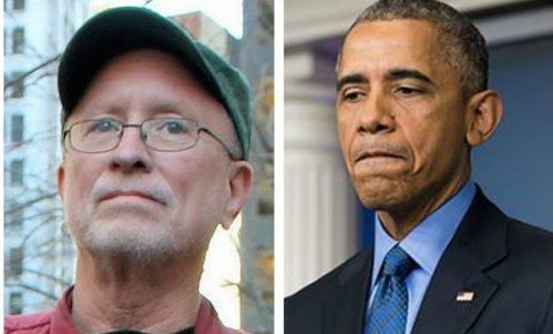 Newly released files on the JFK assassination reveal that former President Barack Obama's friend, domestic terrorist Bill Ayers, was under federal watch. With the Trump administration ordering the release of thousands of documents pertaining to the 1963 assassination of President John F. Kennedy, one startling find was that the CIA and FBI had monitored Ayers, who was a member of …