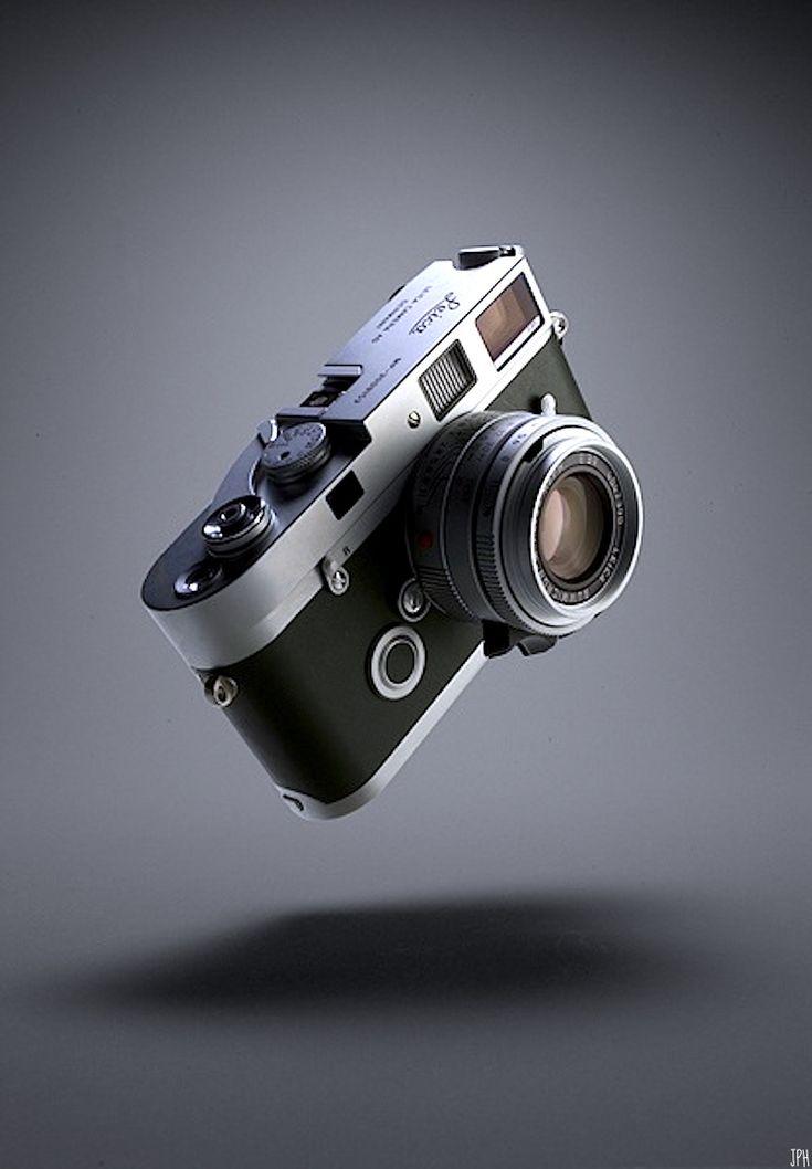 Leica News : Photo
