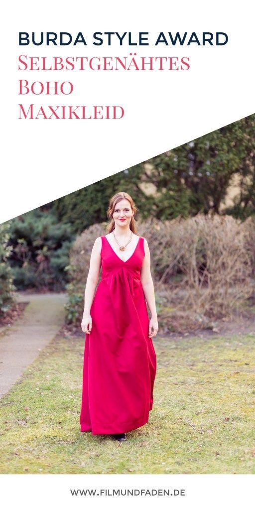 Mejores 93 imágenes de Schnittmuster   Abendkleider en Pinterest
