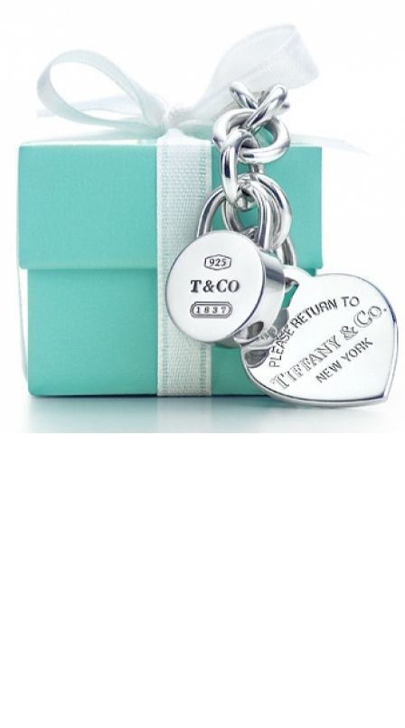 Tiffany Blue, the color oh my dreams, #perfectturquoise