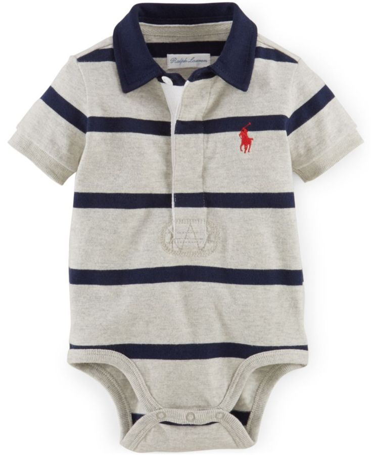 25+ best ideas about Polo Ralph Lauren Online on Pinterest   Polo ralph  lauren watches, Polo ralph lauren and Polo ralph 5ed973ad7b