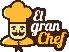 Meriendas fáciles: Mini facturas express El Gran Chef