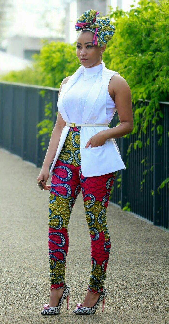 Best 25 Nigerian Traditional Attire Ideas On Pinterest Nigerian Traditional Clothing Vitenge