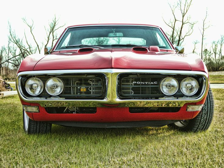 Pontiac Firebird For Sale The  Pontiac Firebird American Classic Cars Picture