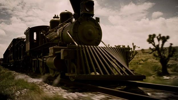 american railroad research papers The 100 best american history research paper topics american history is a complex subject loaded with material this means that there is a wide range of topics you can select from when writing a research paper on american history.
