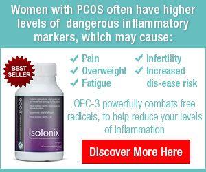 Hormonal Imbalance, PCOS Tests