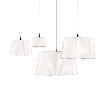 120 pendant lamp by Le Klint