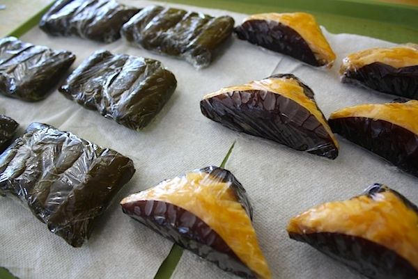 75 best images about dolma on pinterest stuffed grape for Anatolia mediterranean cuisine nyc