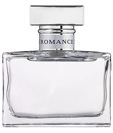 Romance Ralph Lauren perfume - una fragancia para Mujeres 1998