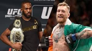 Jon Jones Trolls Conor McGregor And Thanks Him For Getting Pulled From UFC 200 Fight Card