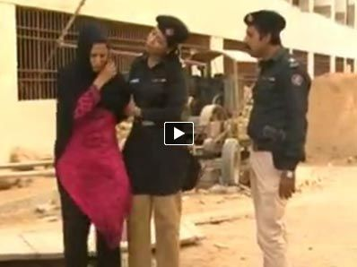 Khoji - 9th May 2014 | Pakistan Tv Live Streaming ~ News Channel in Pakistan Online