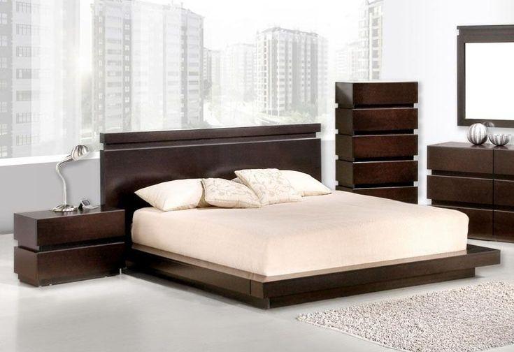 17 Best Ideas About Bed Backboard On Pinterest Wood